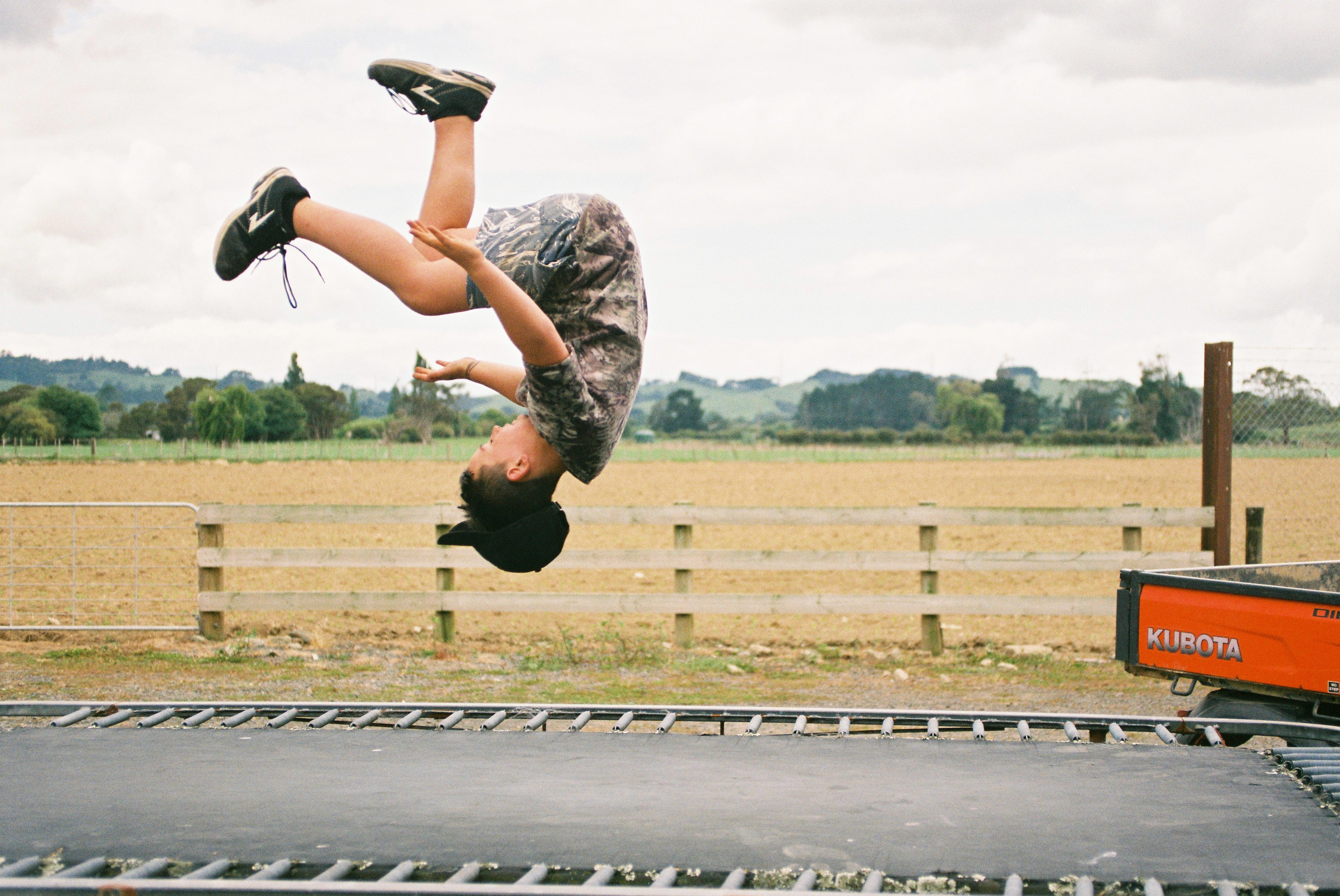 trampoline-by-charles-cheng
